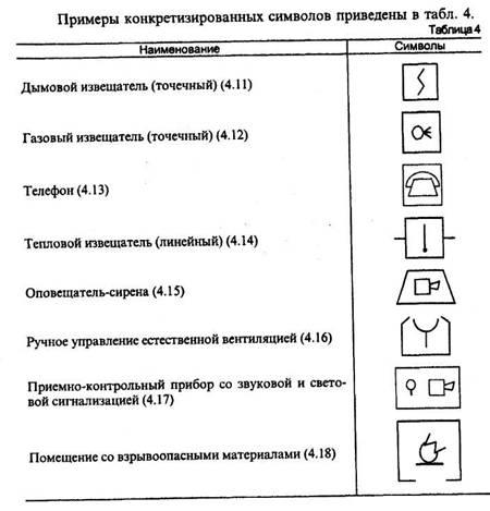http://dolevandrey.narod.ru/2_str21_files/image004.jpg
